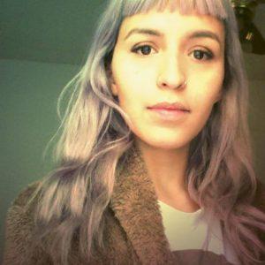 Lina Castellanos / Chú