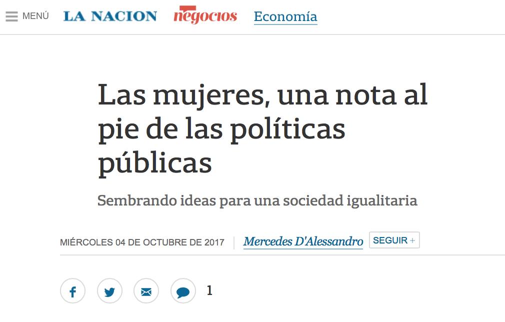 Marco legal del aborto en Argentina: historia de un reclamo vigente ...