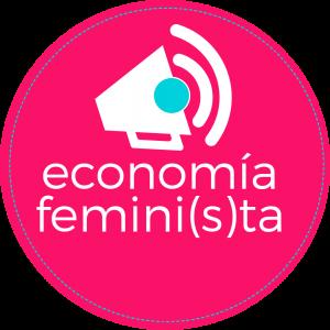 Economia Femini(s)ta