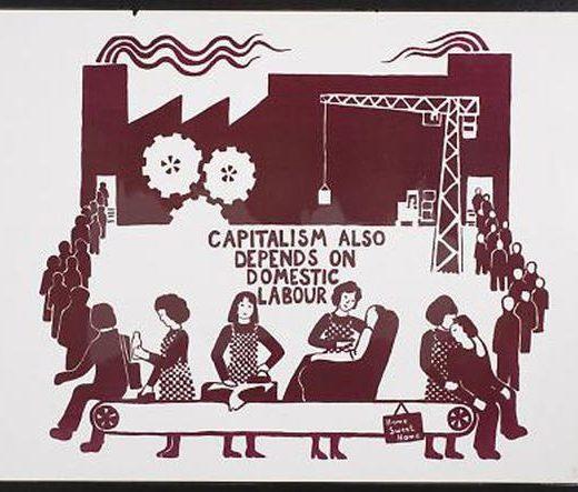 La Economía Feminista de la Ruptura,…