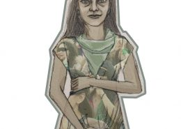 Ilustacion Lina Castellanos