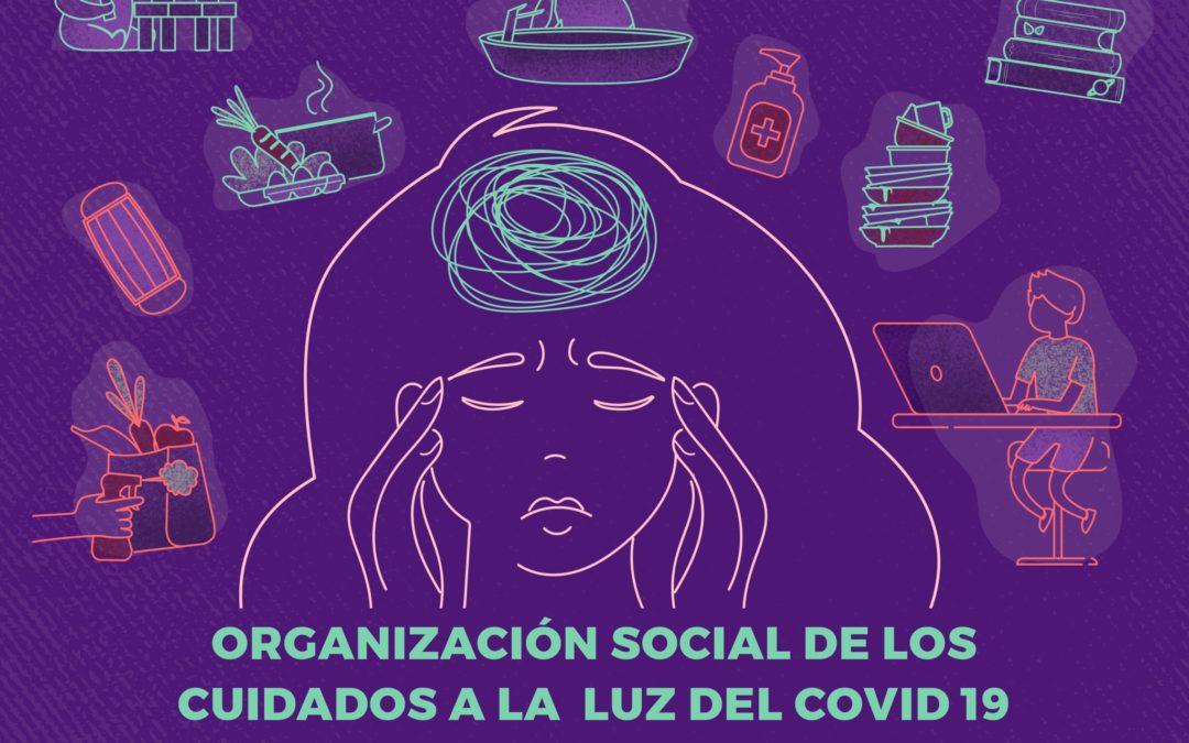 Organización Social de los Cuidados a…