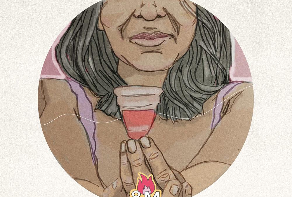 La Ola Roja: un tsunami anti…