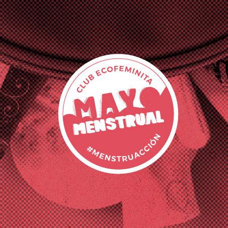 Campaña Mayo Menstrual 2021 junto a…