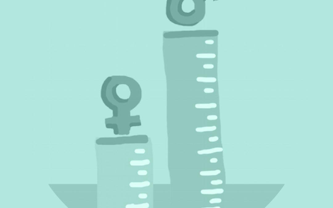Género y Datos
